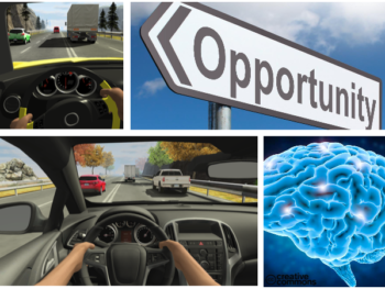 Undergraduate Research Opportunity